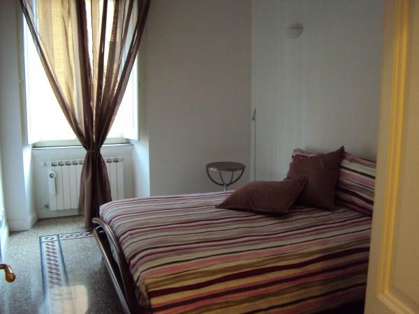affitto appartamento citta roma 6495 (20140330130339-2014-92980-NDP.jpg)