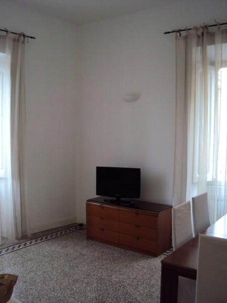 affitto appartamento citta roma 6495 (20140330130340-2014-72233-NDP.jpg)