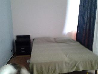 affitto appartamento mare pollica 4022 (20140330160319-2014-51992-NDP.jpg)