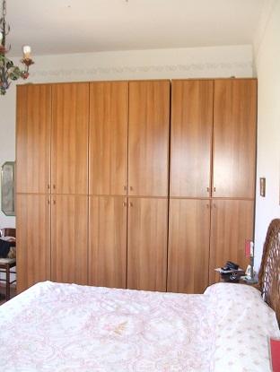 affitto appartamento mare pollica 4022 (20140330160325-2014-96209-NDP.jpg)