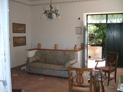 affitto appartamento mare pollica 4022 (20140330160337-2014-63332-NDP.jpg)