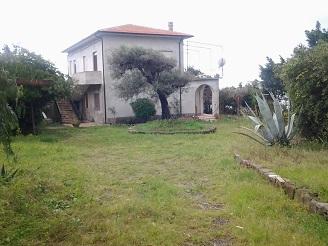 affitto appartamento mare pollica 4022 (20140330160352-2014-85736-NDP.jpg)