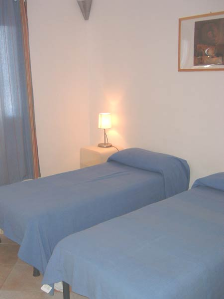 affitto appartamento mare valledoria 184 (20140331080304-2014-40284-NDP.jpg)