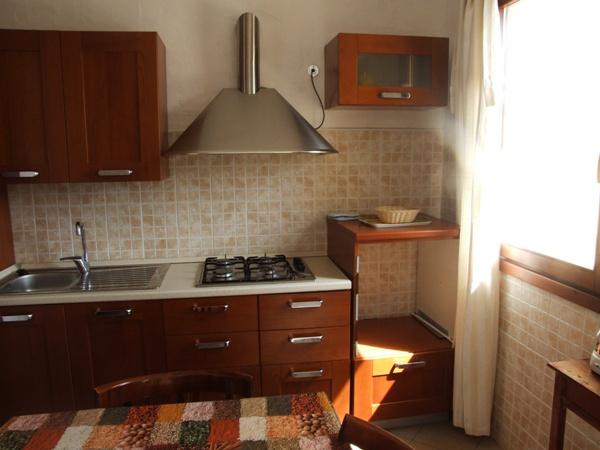 affitto appartamento mare valledoria 184 (20140331080316-2014-11097-NDP.jpg)