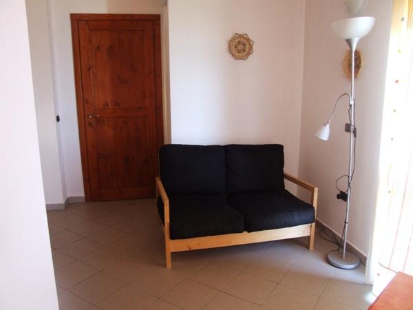 affitto appartamento mare valledoria 184 (20140331080323-2014-65690-NDP.jpg)