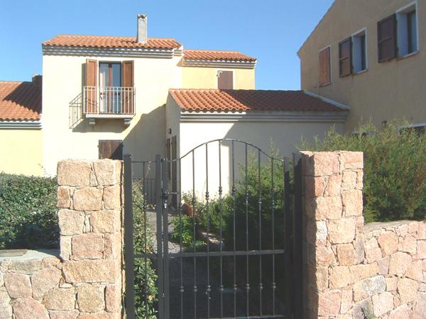 affitto appartamento mare valledoria 184 (20140331080343-2014-49875-NDP.jpg)