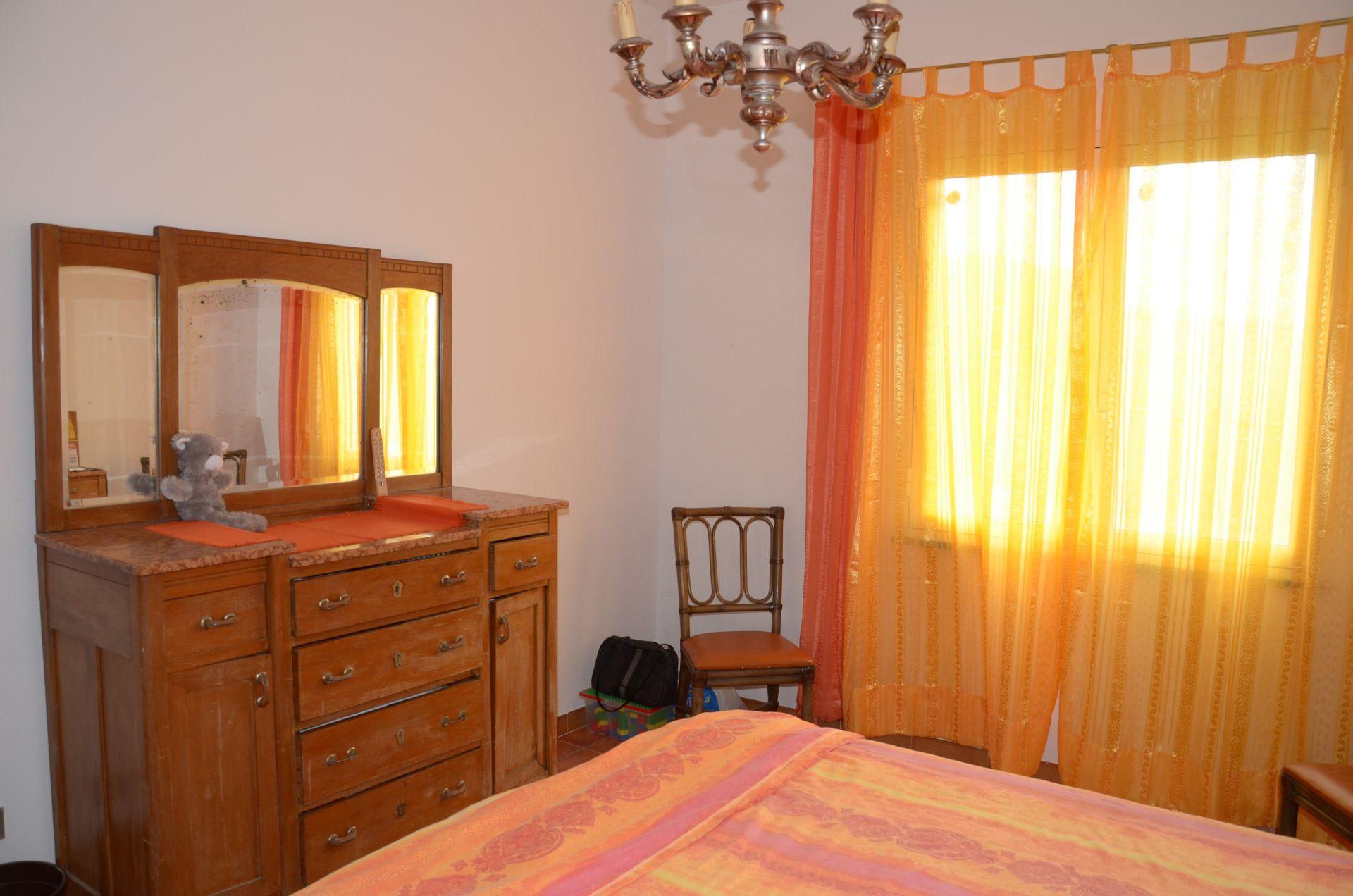 affitto casa vacanze mare castelsardo 441 (20140403190403-2014-41962-NDP.jpg)