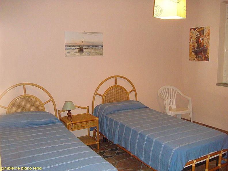 affitto villa mare capo vaticano 1130 (20140521100513-2014-55215-NDP.jpg)