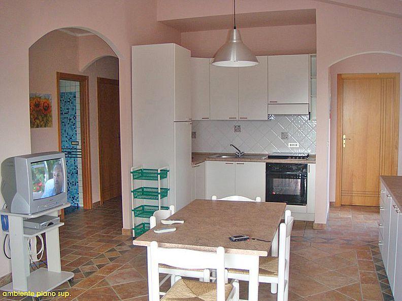 affitto villa mare capo vaticano 1130 (20140521100518-2014-80109-NDP.jpg)