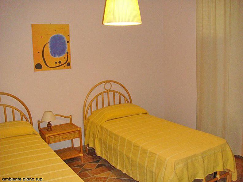 affitto villa mare capo vaticano 1130 (20140521100534-2014-18826-NDP.jpg)
