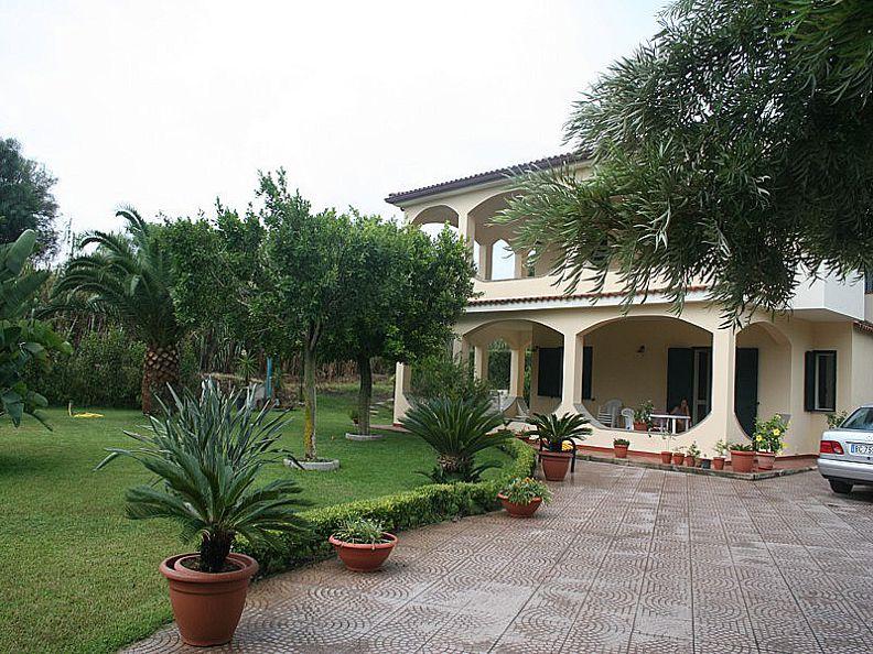 affitto villa mare capo vaticano 1130 (20140521100540-2014-51174-NDP.jpg)