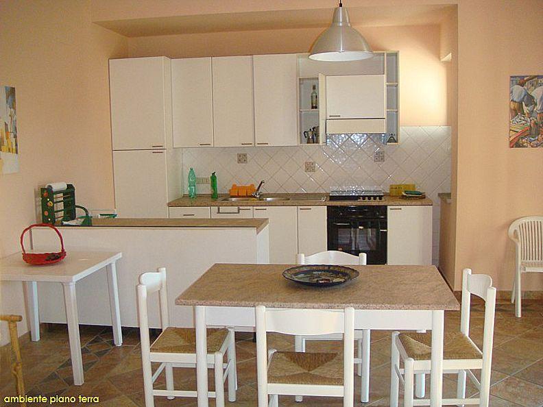 affitto villa mare capo vaticano 1130 (20140521100556-2014-78688-NDP.jpg)