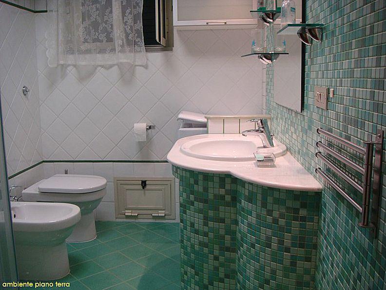 affitto villa mare capo vaticano 1130 (20140521100558-2014-13860-NDP.jpg)