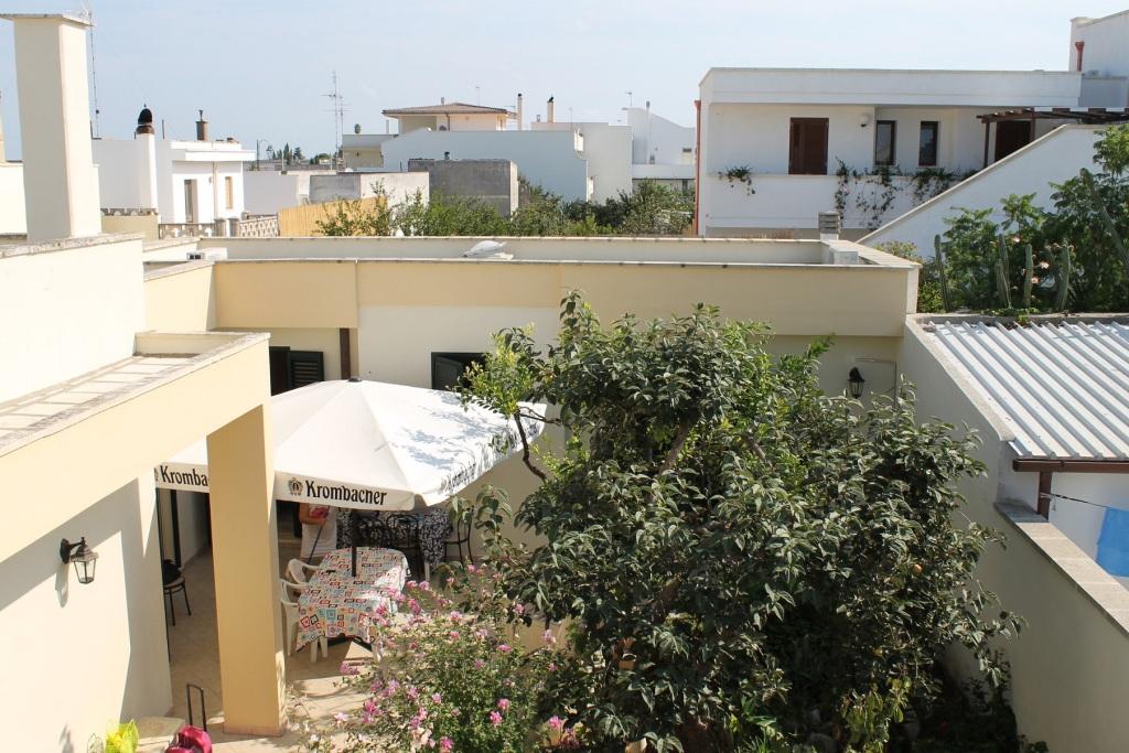 affitto casa vacanze mare cocumola 8431 (20140706180710-2014-98728-NDP.JPG)