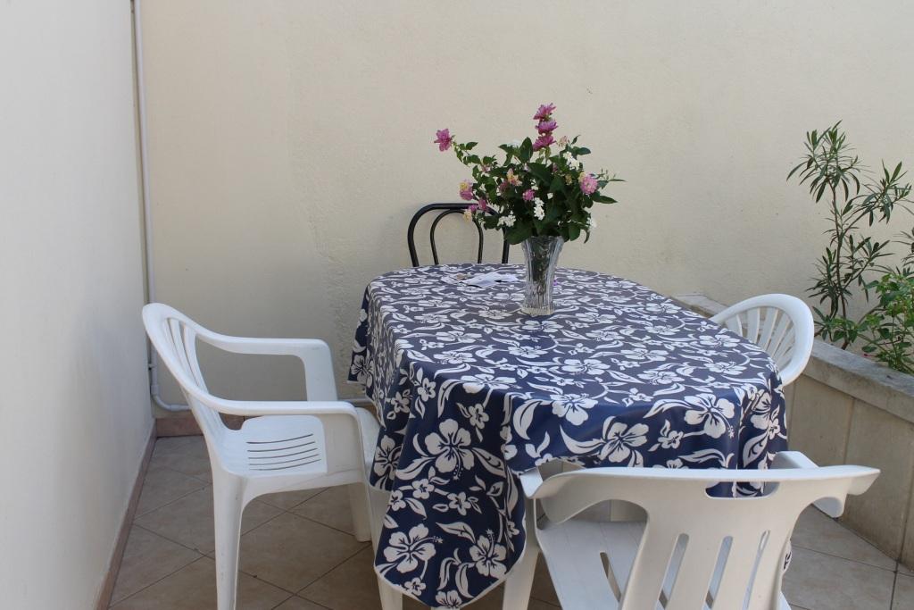 affitto casa vacanze mare cocumola 8431 (20140706180714-2014-44515-NDP.JPG)