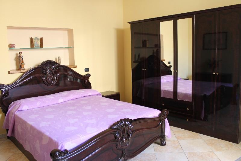 affitto casa vacanze mare cocumola 8431 (20140706180721-2014-61685-NDP.JPG)