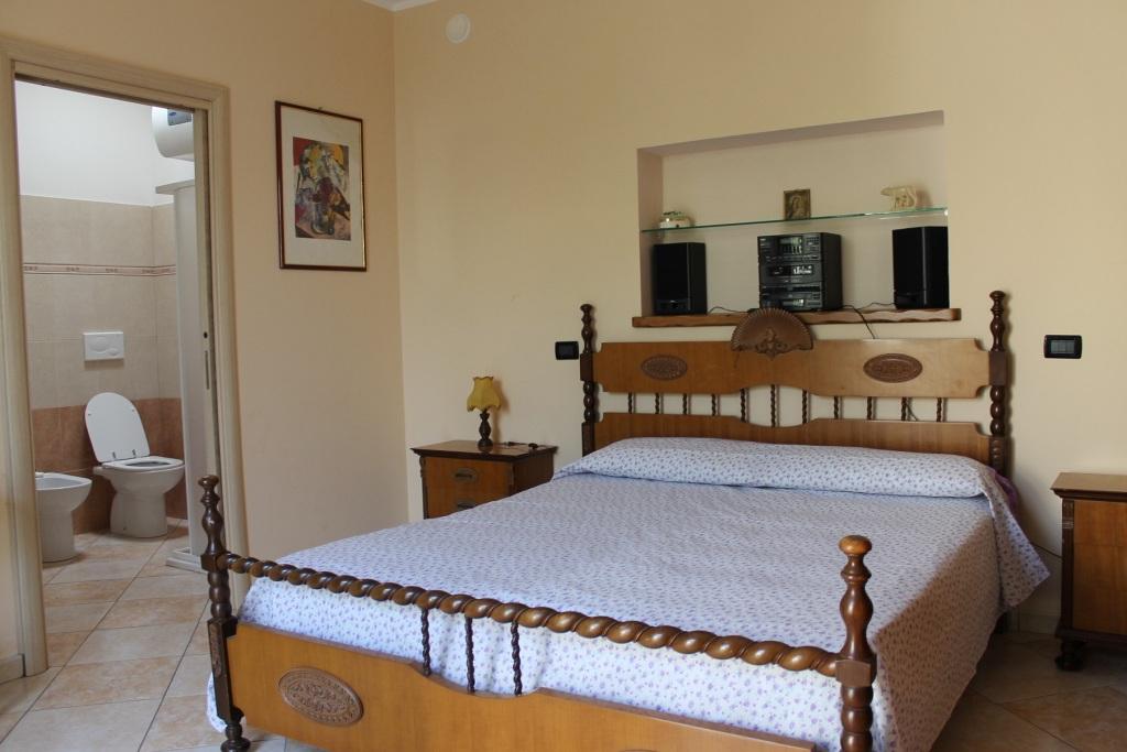 affitto casa vacanze mare cocumola 8431 (20140706180722-2014-16223-NDP.JPG)