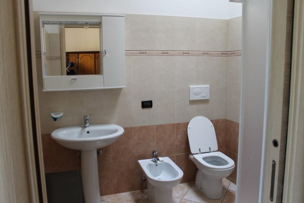affitto casa vacanze mare cocumola 8431 (20140706180745-2014-75356-NDP.JPG)