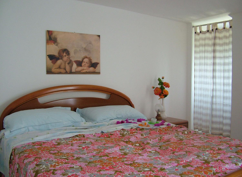 affitto casa vacanze mare andrano 6447 (20140716230703-2014-34349-NDP.jpg)