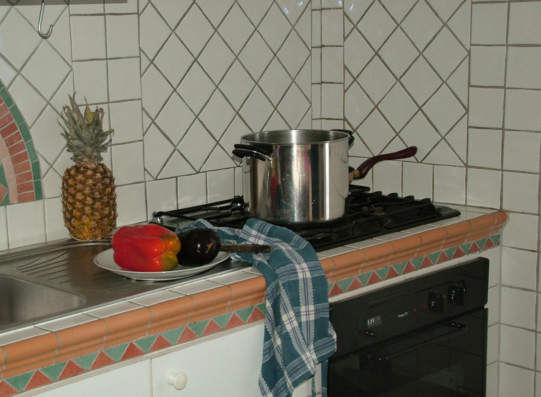 affitto casa vacanze mare andrano 6447 (20140716230706-2014-21801-NDP.jpg)
