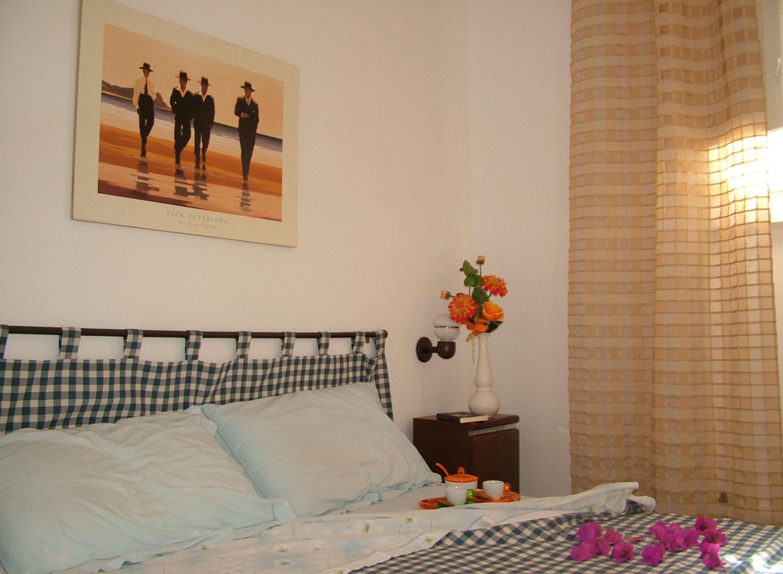 affitto casa vacanze mare andrano 6447 (20140716230716-2014-42874-NDP.jpg)