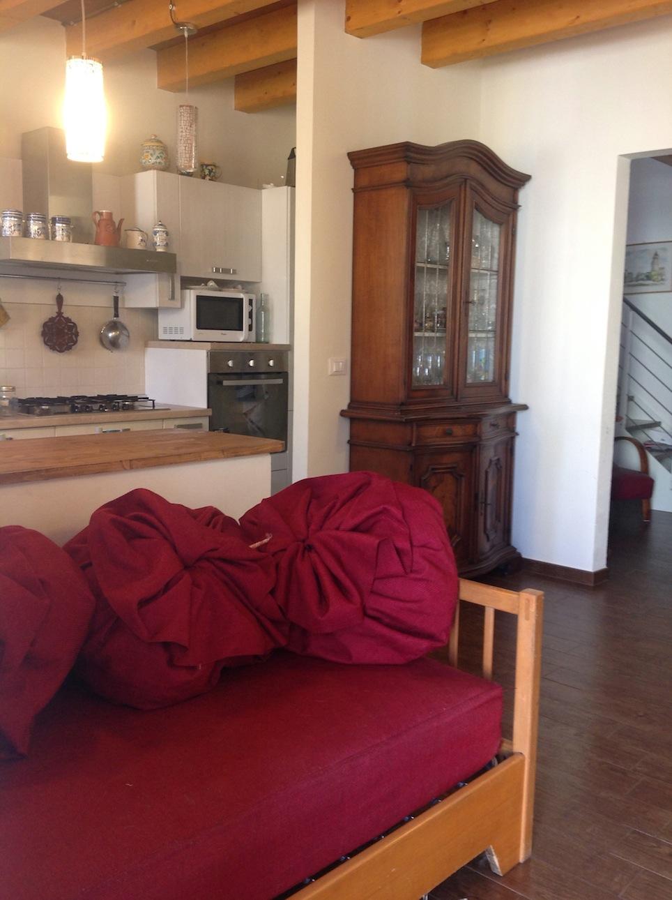 affitto appartamento mare viareggio 8443 (20140720160702-2014-99028-NDP.jpg)