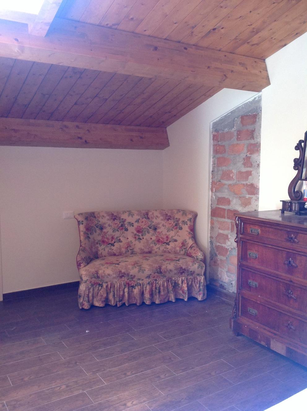 affitto appartamento mare viareggio 8443 (20140720160707-2014-73738-NDP.jpg)