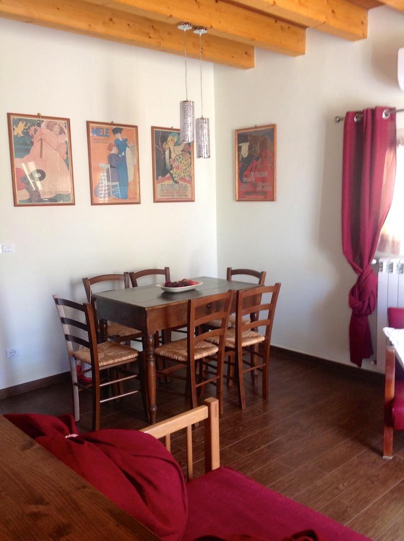 affitto appartamento mare viareggio 8443 (20140720160709-2014-41253-NDP.jpg)