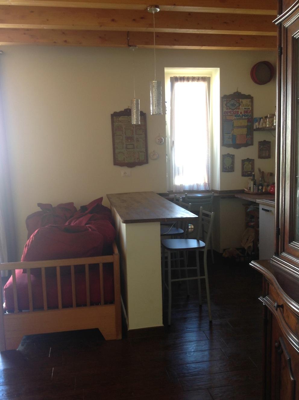 affitto appartamento mare viareggio 8443 (20140720160710-2014-46152-NDP.jpg)