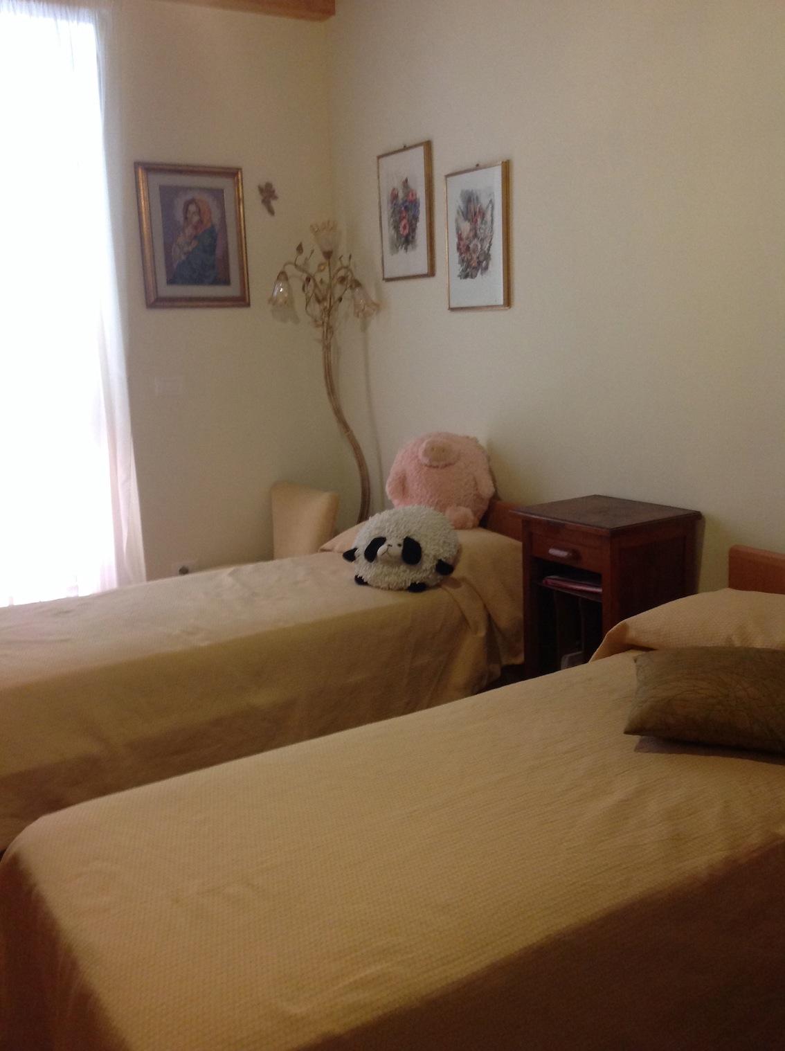 affitto appartamento mare viareggio 8443 (20140720160710-2014-78378-NDP.jpg)