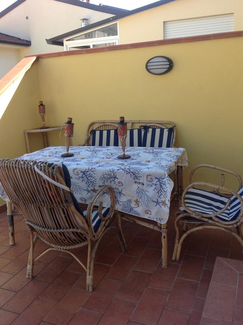 affitto appartamento mare viareggio 8443 (20140720160744-2014-76808-NDP.jpg)