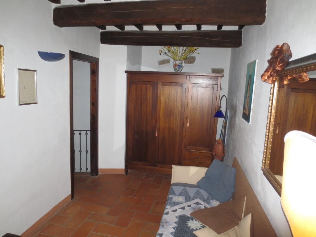 affitto appartamento montagna piegaro 2645 (20141227171203-2014-10602-NDP.JPG)