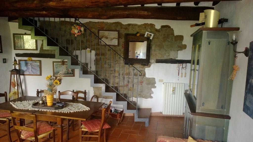 affitto appartamento montagna piegaro 2645 (20141227171244-2014-24068-NDP.jpg)