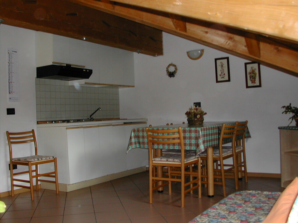affitto villa montagna peio 8545 (20150427090431-2015-91971-NDP.jpg)