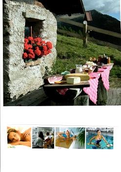 affitto villa montagna peio 8545 (20150427090442-2015-68324-NDP.jpg)