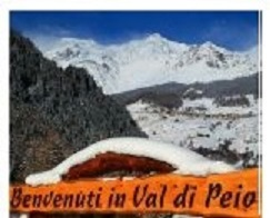 affitto villa montagna peio 8545 (20150429150431-2015-84456-NDP.jpg)