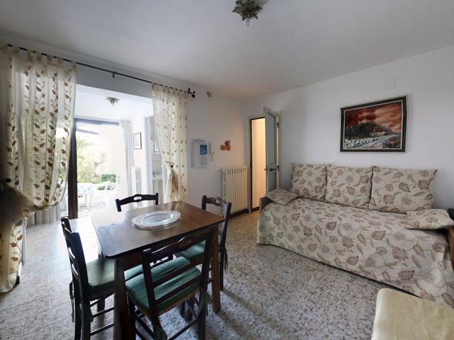 Affitto Villa Campagna Ostuni