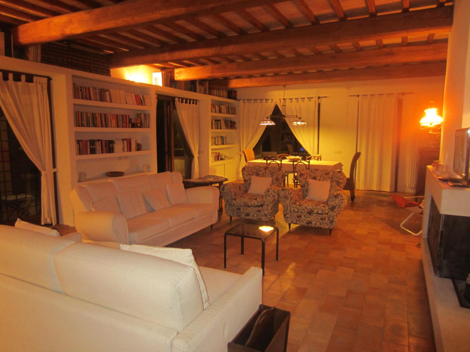 affitto villa campagna calvi dell umbria 8263 (20161106171125-2016-18706-NDP.JPG)