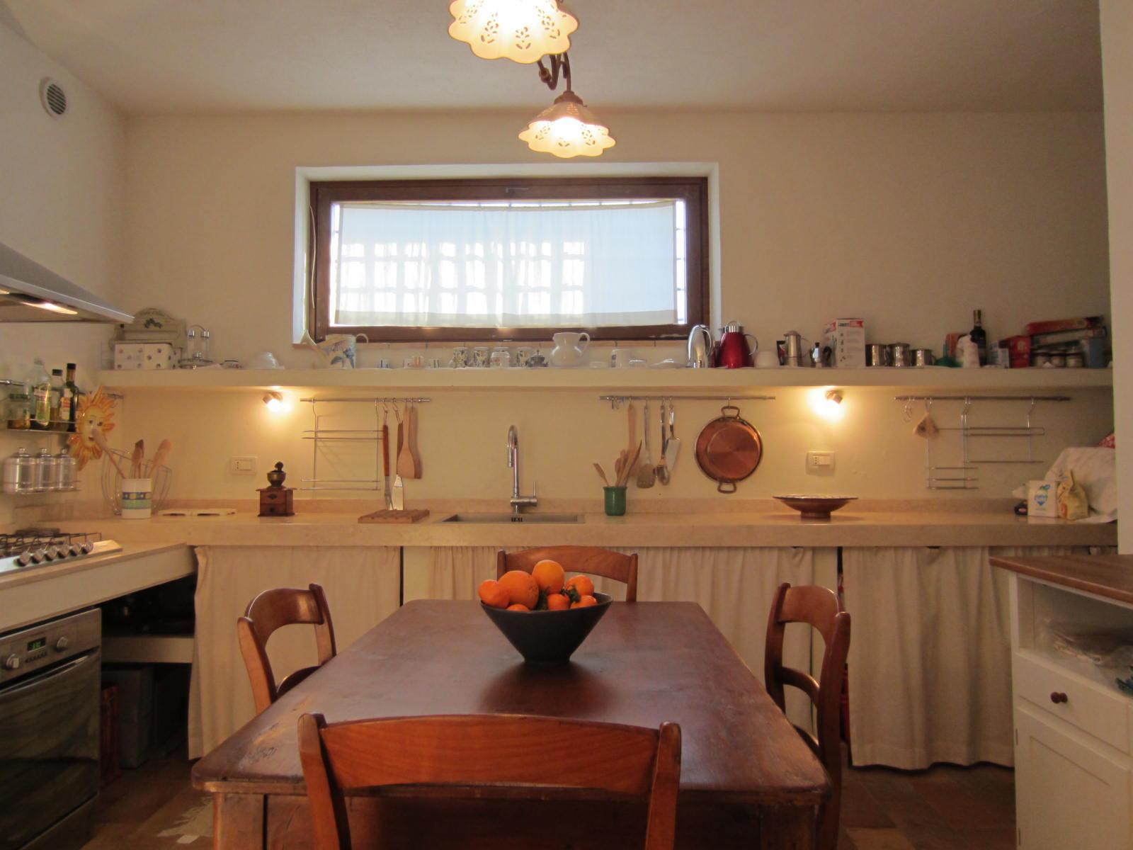 affitto villa campagna calvi dell umbria 8263 (20161106171150-2016-13198-NDP.JPG)