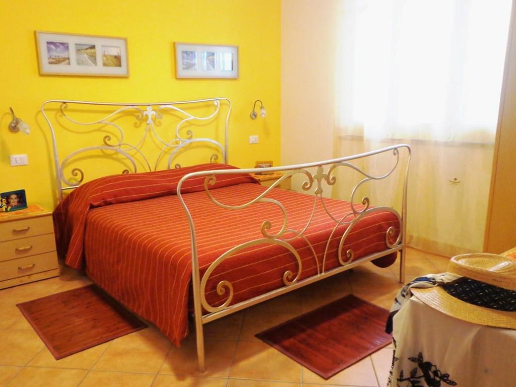 affitto casa vacanze mare castellammare del golfo 262 (20170423210421-2017-26782-NDP.jpg)
