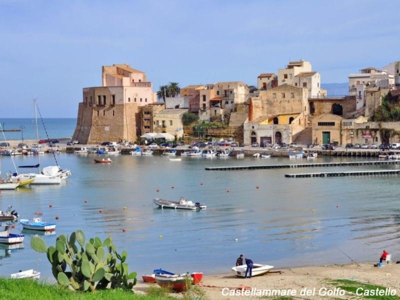 affitto casa vacanze mare castellammare del golfo 262 (20170423210443-2017-10017-NDP.jpg)