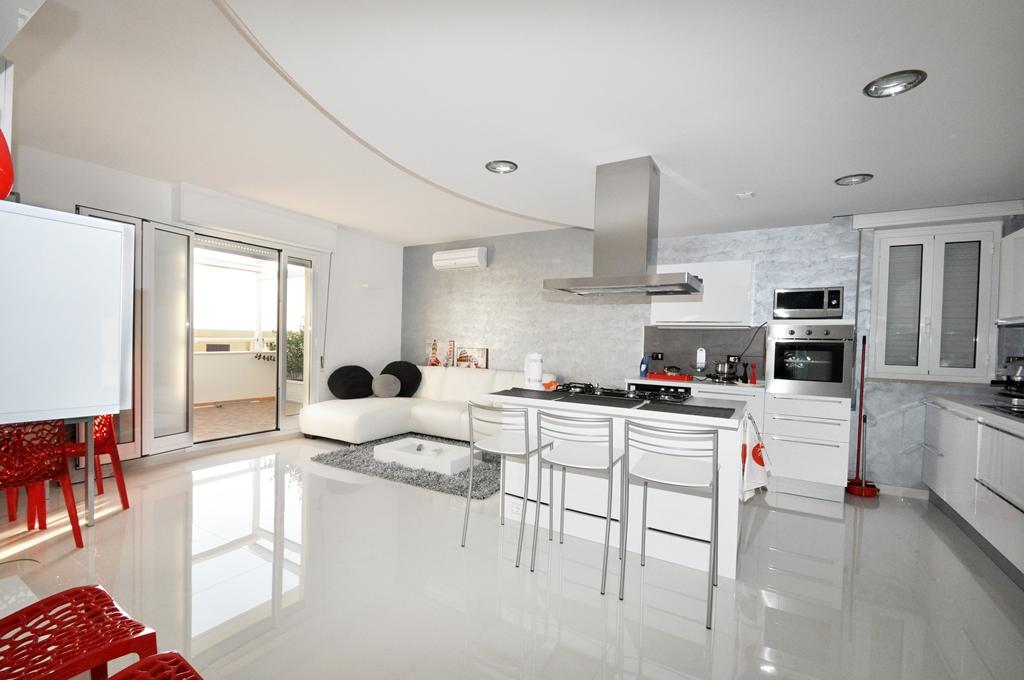 affitto casa vacanze mare pozzallo 8657 (20170523150504-2017-20278-NDP.jpg)