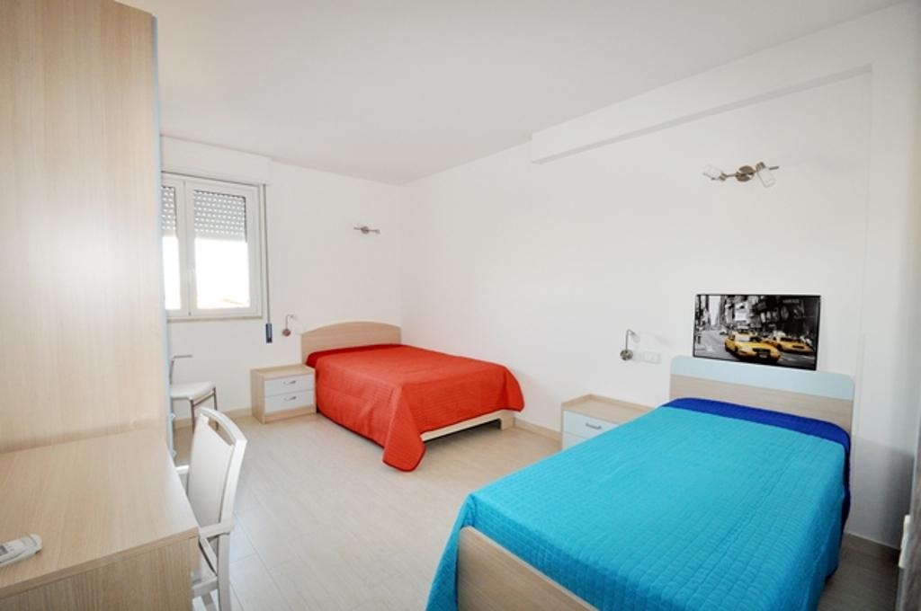 affitto casa vacanze mare pozzallo 8657 (20170523150509-2017-10246-NDP.jpg)