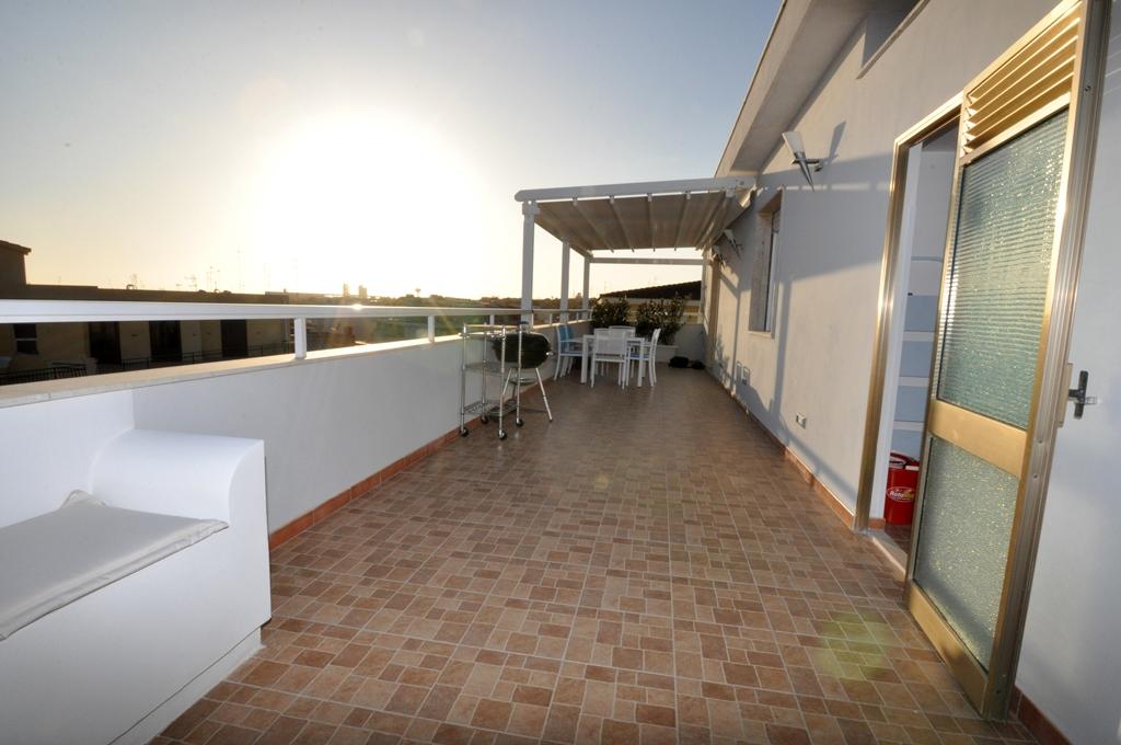 affitto casa vacanze mare pozzallo 8657 (20170523150553-2017-39995-NDP.jpg)