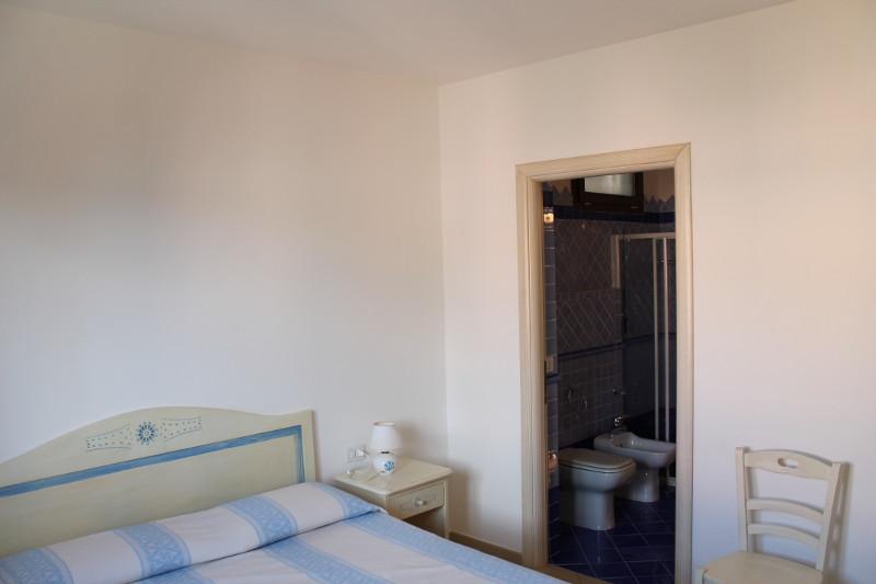 affitto appartamento mare la maddalena 6572 (20171121141106-2017-20673-NDP.JPG)