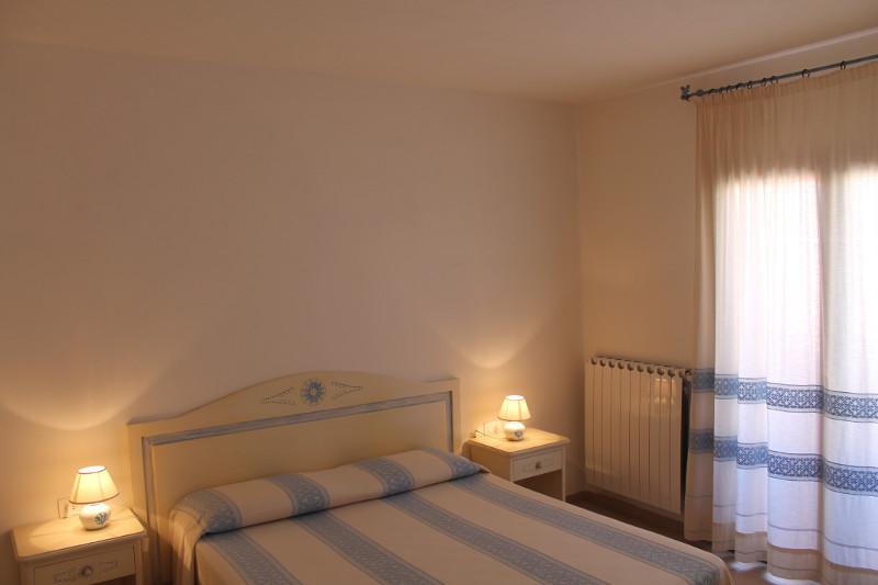 affitto appartamento mare la maddalena 6572 (20171121141114-2017-52461-NDP.JPG)