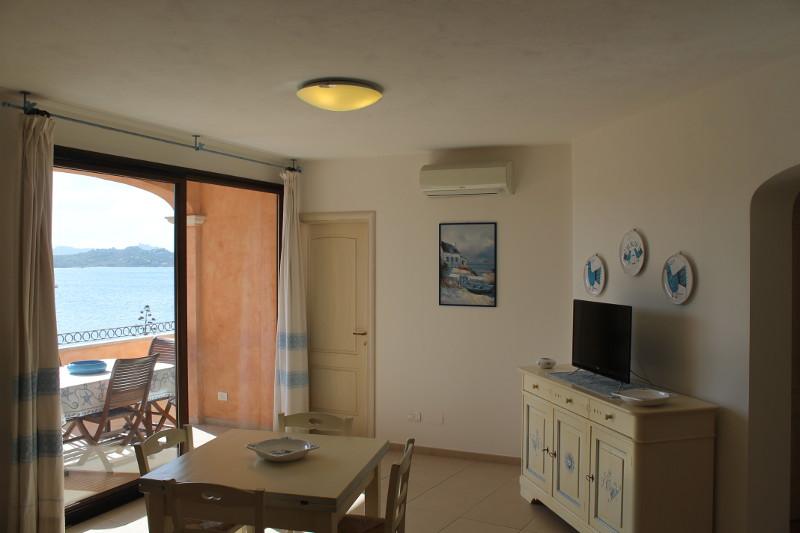 affitto appartamento mare la maddalena 6572 (20171121141125-2017-10411-NDP.JPG)