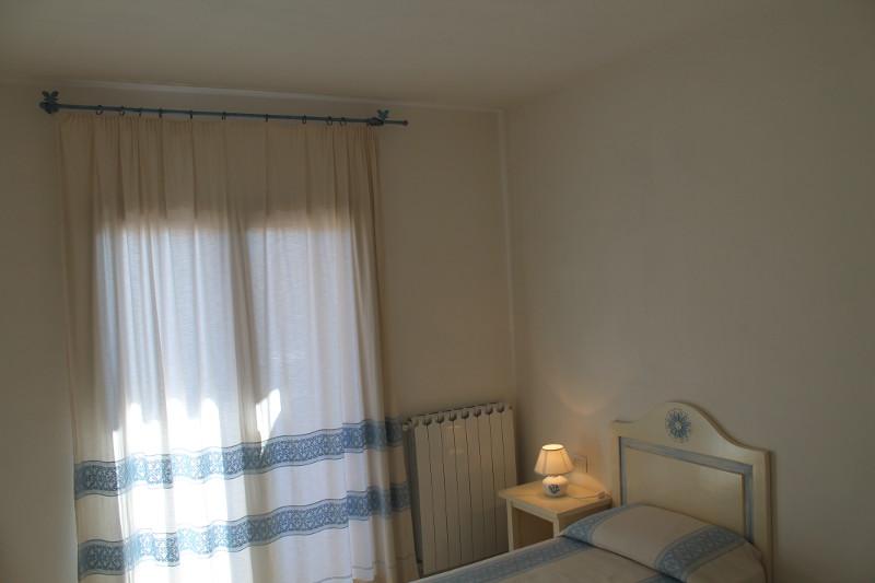 affitto appartamento mare la maddalena 6572 (20171121141134-2017-65461-NDP.JPG)