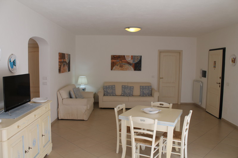 affitto appartamento mare la maddalena 6572 (20171121141135-2017-47622-NDP.JPG)