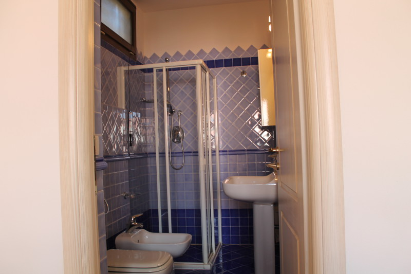 affitto appartamento mare la maddalena 6572 (20171121141145-2017-94824-NDP.JPG)